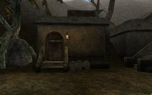 Дом Ворара Хеласа