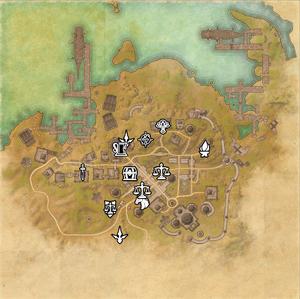 Сентинель (план)
