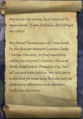 Amberic's Note page 1.png