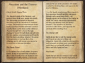 Ancestors and the Dunmer (Abridged) 1 of 3.png