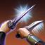 Ashlander - ability (Online)