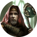 Chanter of Akatosh avatar (Legends).png