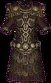 General Tullius' Armor (Female).png