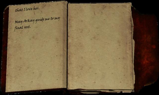File:Gratian's Journal 9.png