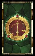 House Hlaalu card back SP