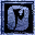 Premia do Umiejętności (ikona) (Morrowind)