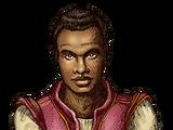 Redguard (Oblivion)