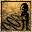 Retoryka (ikona) (Morrowind)