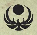 Słowiki (symbol) (Skyrim)