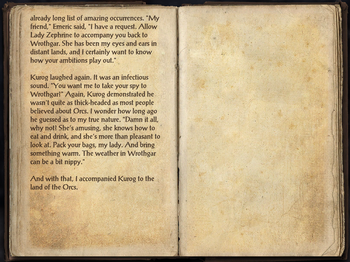 Volume 2, Pages 3–4