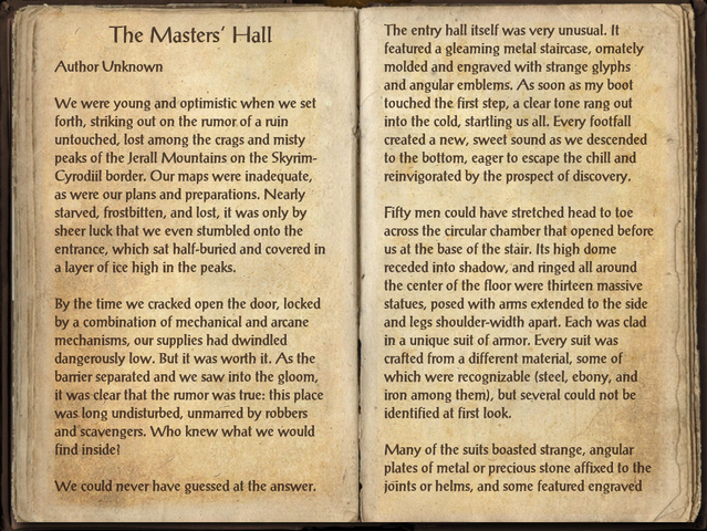 File:The Masters' Hall 1 of 2.png