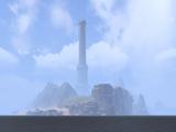 Isola di Balfiera