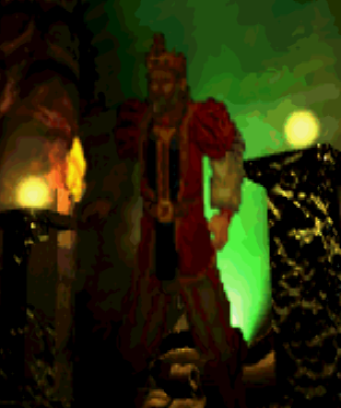 File:Uriel Septim VII (rescued).png