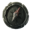 Иконка достижения (компас)