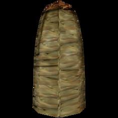 Простая юбка 2 (Morrowind)
