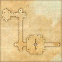 Скорбь (план) 4