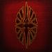 Эмблема Меридии