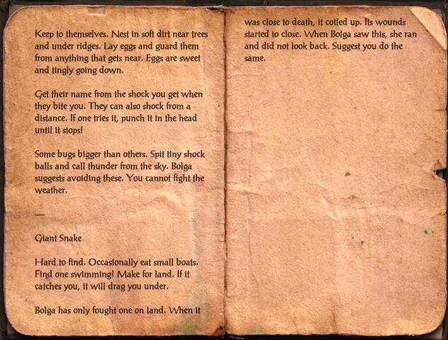 File:BGtIB Page 2.png