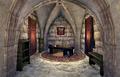 Battlehorn Castle Private Office.png