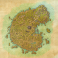 Betnikh Map.png