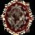 Blackwood Shield Icon