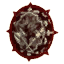 Blackwood Shield Icon.png