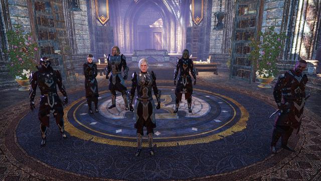 File:Dark Brotherhood in Cathedral.png