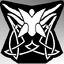 Diplomatic Immunity (achiev skyrim)