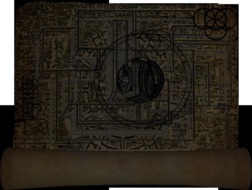 Enhanced crossbow schematic elder scrolls fandom powered by wikia