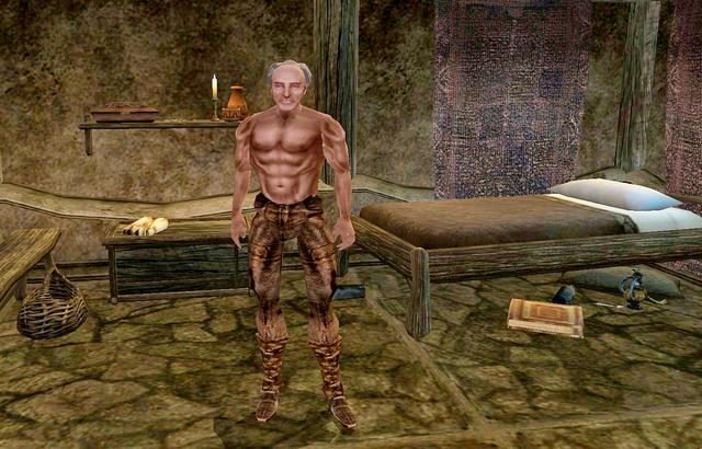 File:Find the Spymaster Quest.png