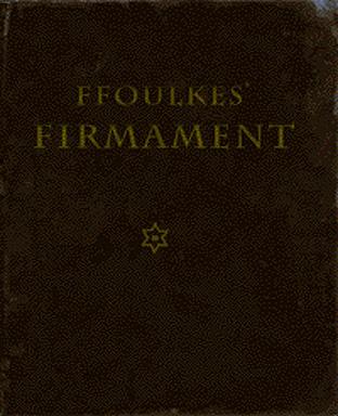 File:Firmament Cover.jpeg