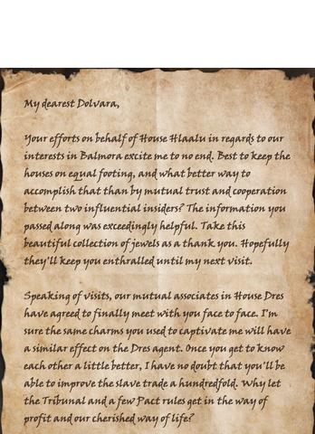 File:Hlaalu Letter.png
