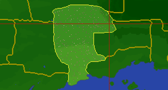 File:Kirkbridge map location.png