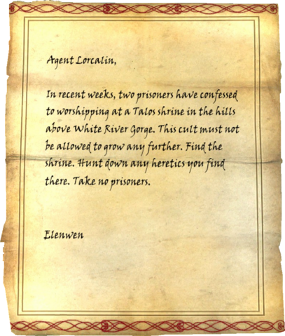 File:Lorcalin's Orders.png
