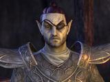Maître de bataille Rivyn