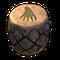 Mire Drum Icon