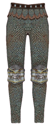 File:Mithril Greaves.png