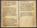 Ongoing Journal of Galur Rithari pages 3-4.png