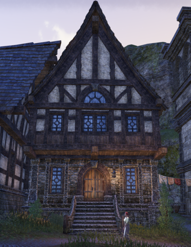 File:Pathierry House.png