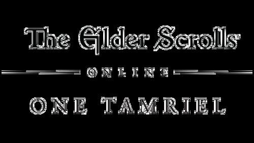 Teso one ramriel logo
