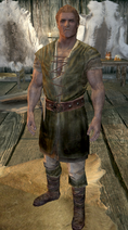 Thonnir