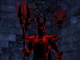 Лорд Нунекс Фалерия