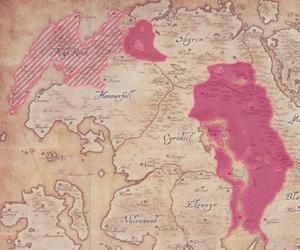 Cesarstwo Alezjańskie (1E 1033) by ITakNieZnasz
