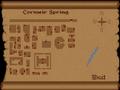 Cormeir Spring full map.png
