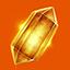 Crown Mimic Stone Item.png