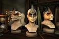 Deep Elf Goggle-Horn.png