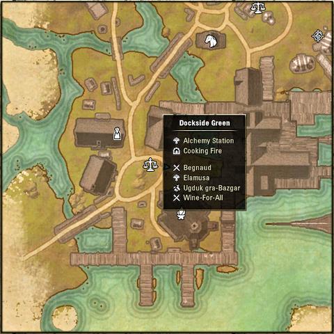 File:Dockside GreenMarketMaplocation.png