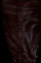Expensive Pants MW 3