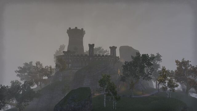 File:Farwatch Tower.jpg