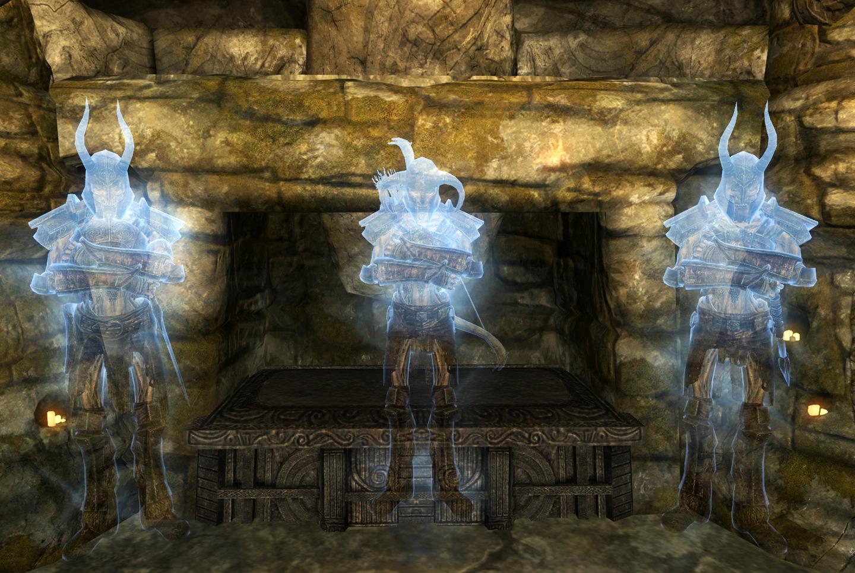 Forbidden Legend & Forbidden Legend   Elder Scrolls   FANDOM powered by Wikia